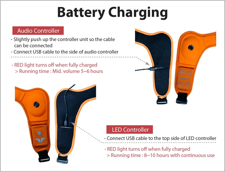 hawk-battery.jpg
