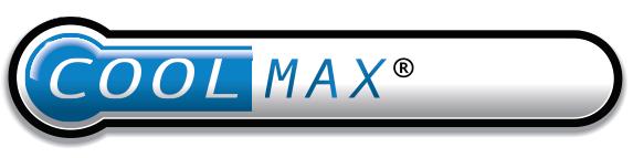 pac-coolmax-2.png