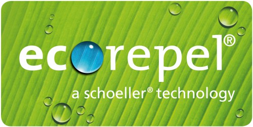 pac-er-logo.jpg