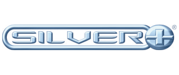 pac-silverplus.png