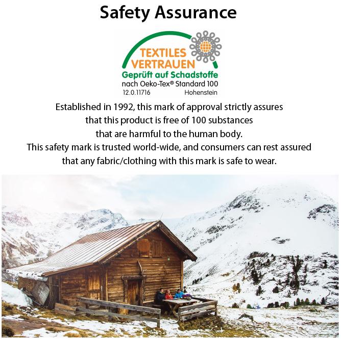 safety-assurance.jpg