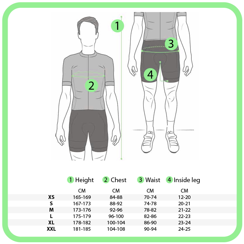 size-chart-men-new-.jpg