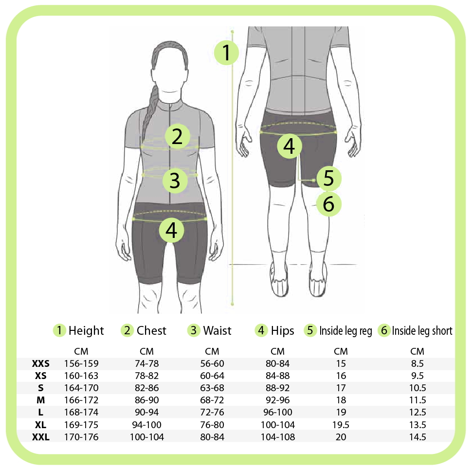 size-chart-women.jpg