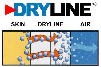 tech-dryline.jpg